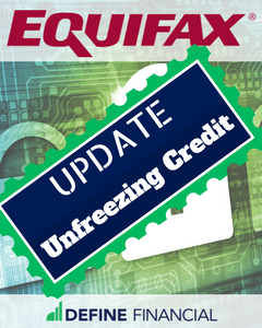 Equifax-Breach-Update